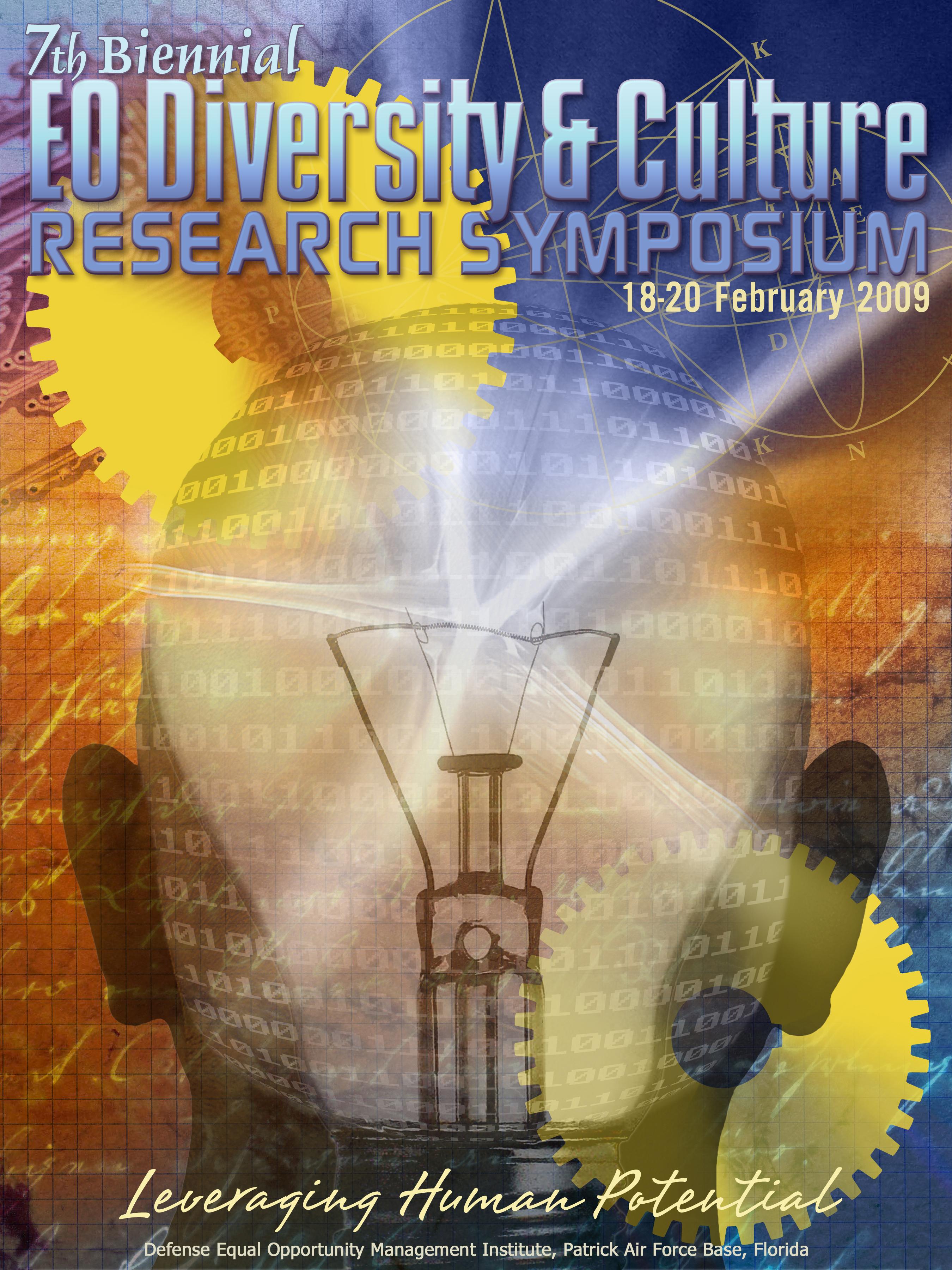 DEOMI Symposium